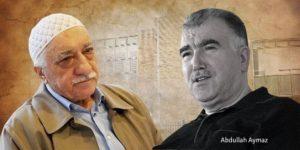 page_zaman-yazarindan-gulen-cemaatine-cagri-erdogani-mahkemeye-verin_124377025