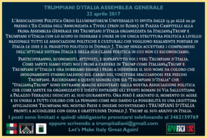 TRUMPIANI_D'ITALIA_22nd_April_Banner_PNG