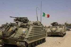 Carri-armati-italiani-638x425