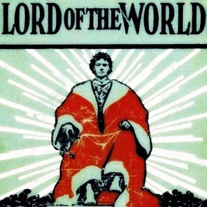 LordoftheWorld1