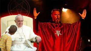 pedo-pope_orig