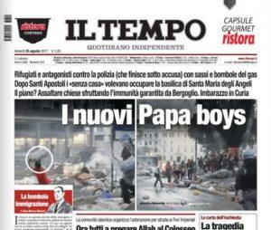1503643821584.jpg--francesco__il_geniale_titolo_de_il_tempo___i_nuovi_papa_boys_