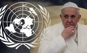 vatican-pope-francis-united-nations-agenda-21