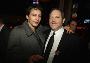 Harvey+Weinstein+James+Franco+Bipartisan+Election+xMVsS0hgKgtl