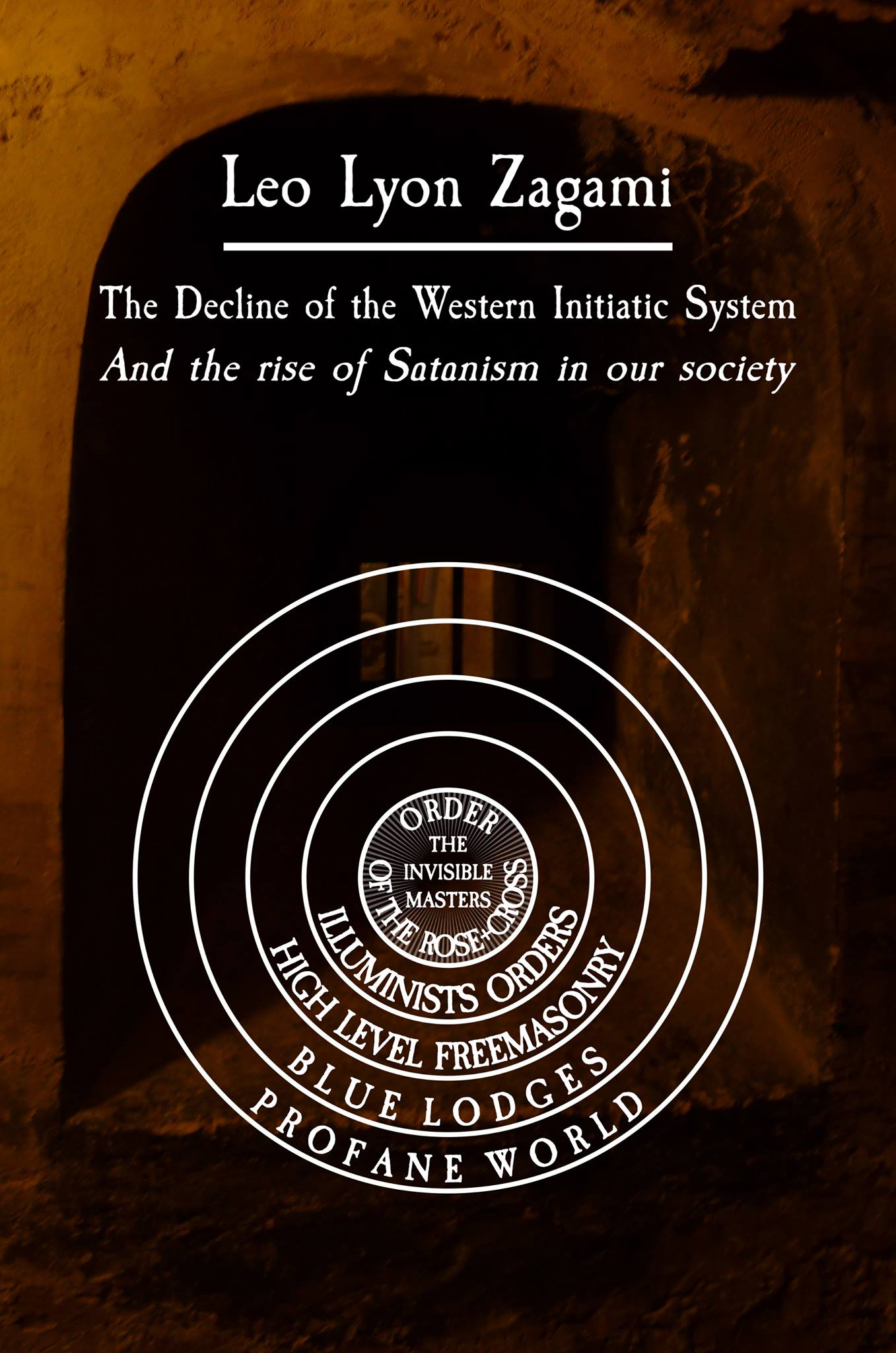 the decline of the west by Northrop frye the decline of the west by oswald spengler in july, 1918, when the german armies were on the point of collapse, a book.