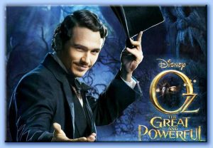 oz_the_great_and_powerful