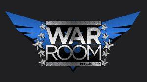 watch-war-room-thumb