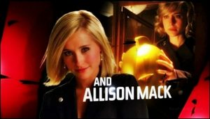 Allison-Mack-Chloe-Sullivan-allison-mack-15859258-1006-572