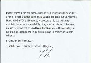 LucaMonti
