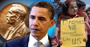 Nobel-Secretary-Regrets-Giving-Peace-Prize-to-War-Criminal-Barrack-Obama