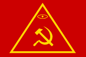 Communist_Illuminati_flag