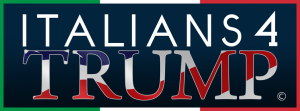 ITALIANS4TRUMP_banner_sketch_851_315_px