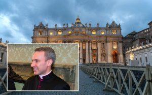 Vaticano-arrestato-Monsignor-Capella-Pedopornografia-770x480