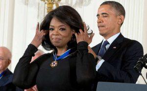 oprah-winfrey-barack-obama-878657