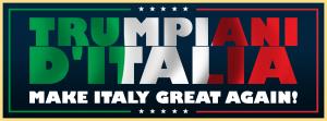 trump_d'italia_banner_II_t-shirt_PNG