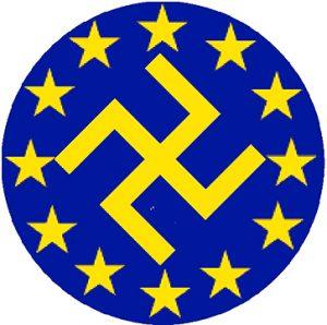 eunazis