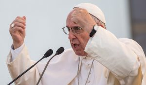 161128124339-01-pope-francis-1128-file-restricted-exlarge-169
