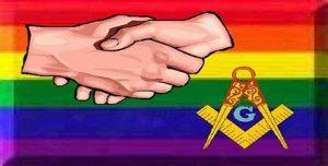 Gay+masonic