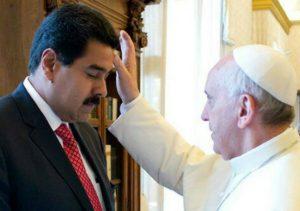 702_Maduro