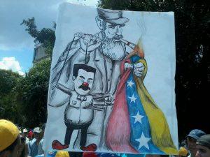 VenRepub-Political_cartoon_Venezuela_2014-e1548798251188