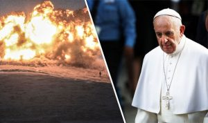Pope-francis-sad-near-explosion-745423