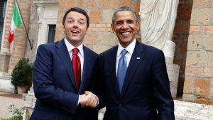 161018074220-obama-and-matteo-renzi-2014-super-tease