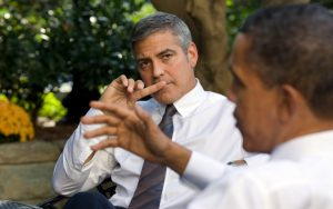 Clooney-Obama_GETTY