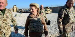 Von-der-Leyen-in-Afghanistan_big_teaser_article