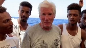 cropped-richard-gere-salvini-open-arms