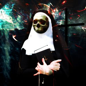 evil_nun_by_sinninginheaven-d6xx9n1-1