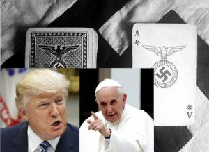 pope_and_don