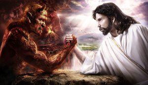gesu-vs-satana-battaglia