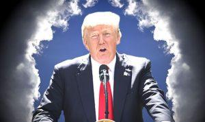 Trump-845619