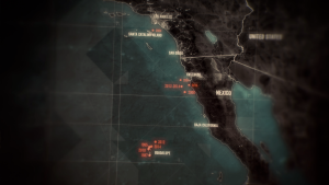 unidentified-map-screen-shot