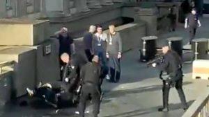 London-Bridge-incident-16