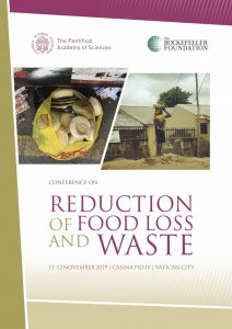 booklet_foodwaste (1)
