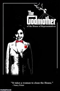 The-Godfather-with-Nancy-Pelosi--56368-1