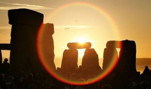 summer-solstice-2020-solstice-spells-and-rituals-to-observe-on-longest-day-of-the-year-1297823