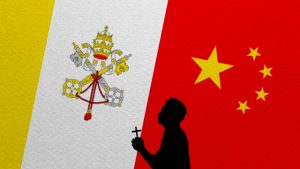 Unregistered-clergy-members-in-China