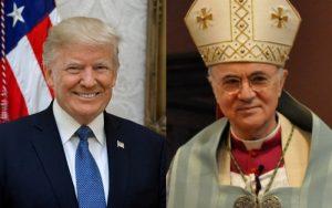 Trump-Vigano2-700x438