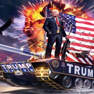 trump_tank