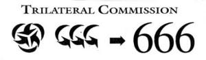 trilateral--logo--666
