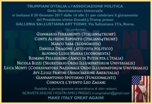 trump_evento_invite via sallustiana 27a_JPG