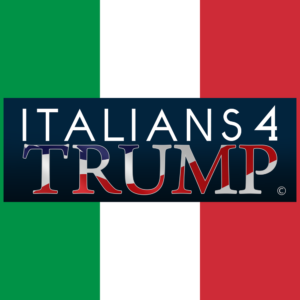 ITALIANS4TRUMP_profile_sketch