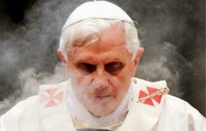 69d79-josef-ratzinger-pope-benedict-emeritus