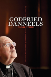 Biografia_Card_Danneels