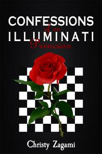 Confessions of an Illuminati Princess_PNG copia