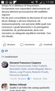 carpeoro2