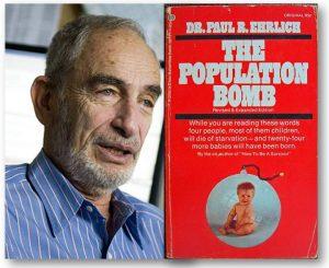 the-population-bomb