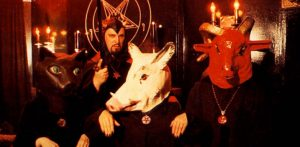 satanic-magic-in-the-church-of-satan